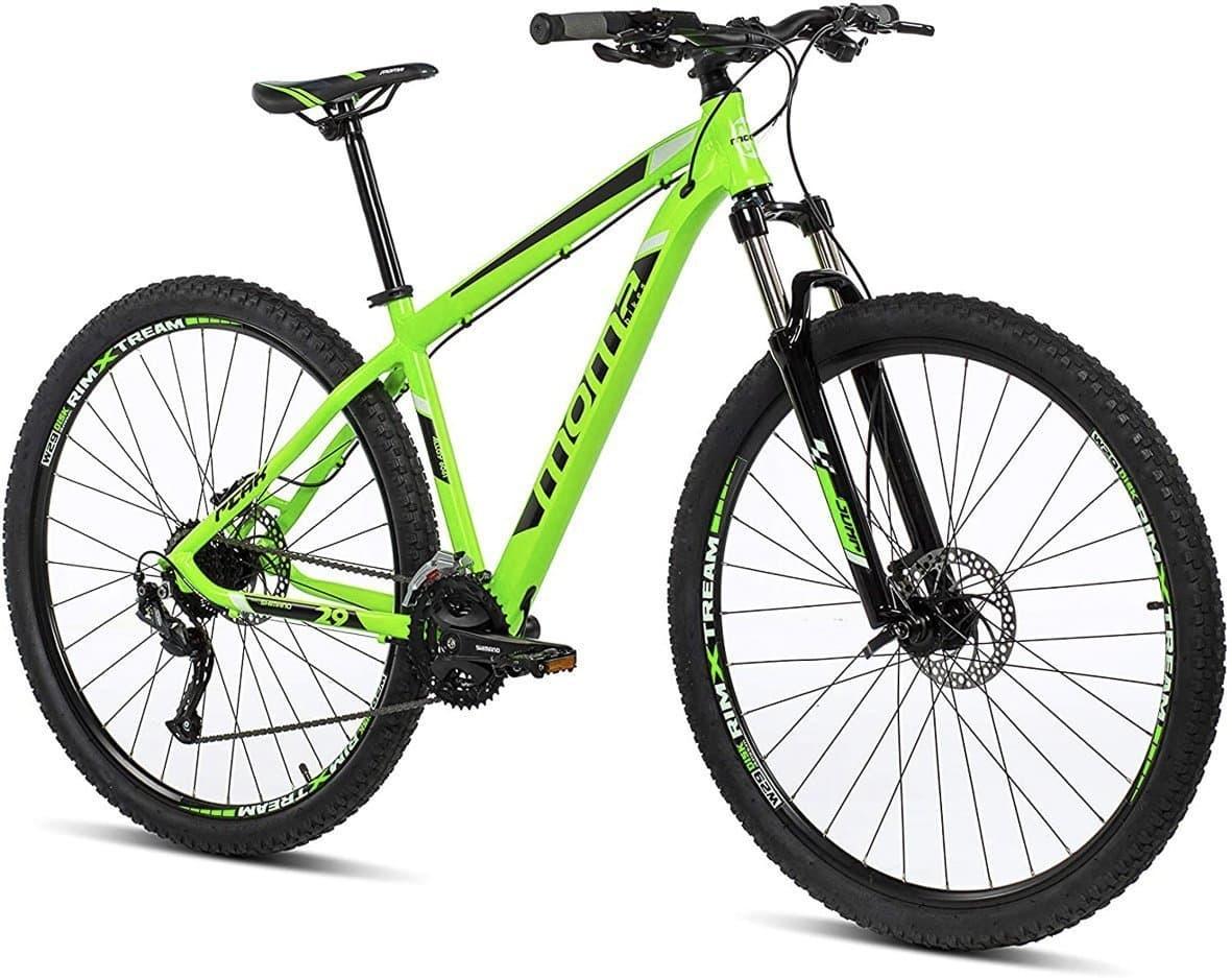Las 9 Mejores Bicicletas De Montaña Calidad Precio De 2021 Marcas Mtb