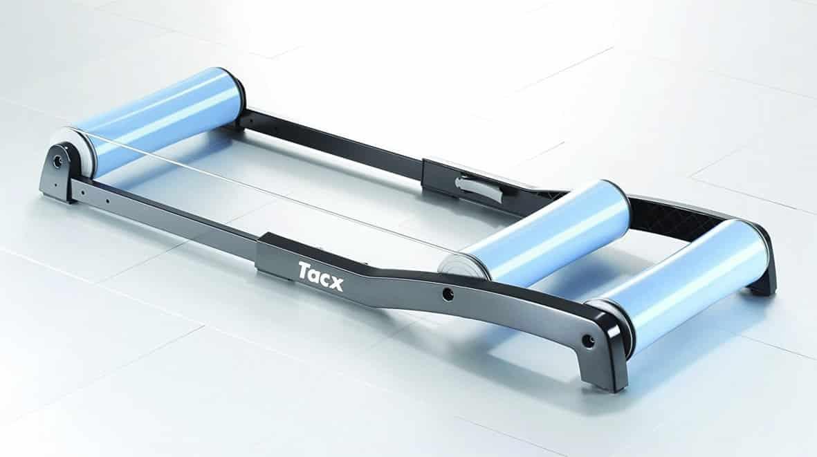 tacx antares t-1000