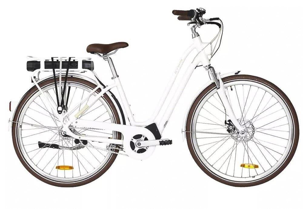 https://almaskater.com/mejor-bicicleta-electrica-montana/