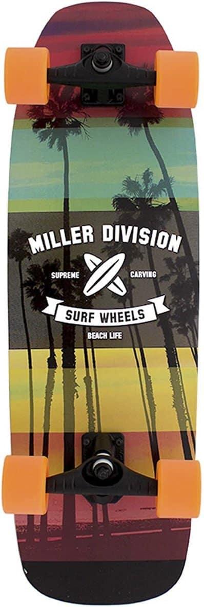 "Miller Kirra 31,5"""