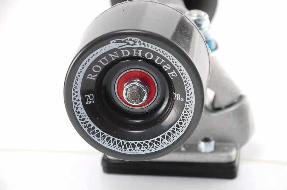 ruedas surfskate
