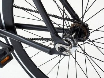 bicicletas fixie baratas