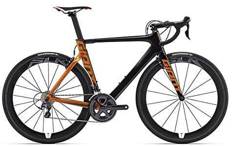 mejores marcas bicicletas carretera