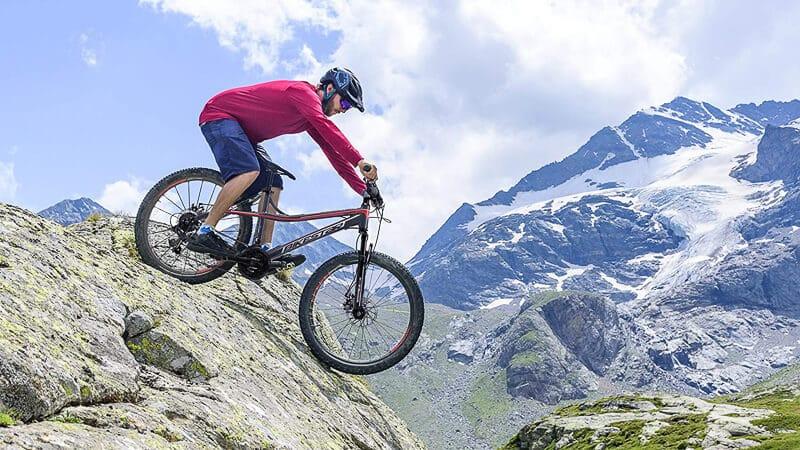 Las Mejores Marcas de Bicicletas