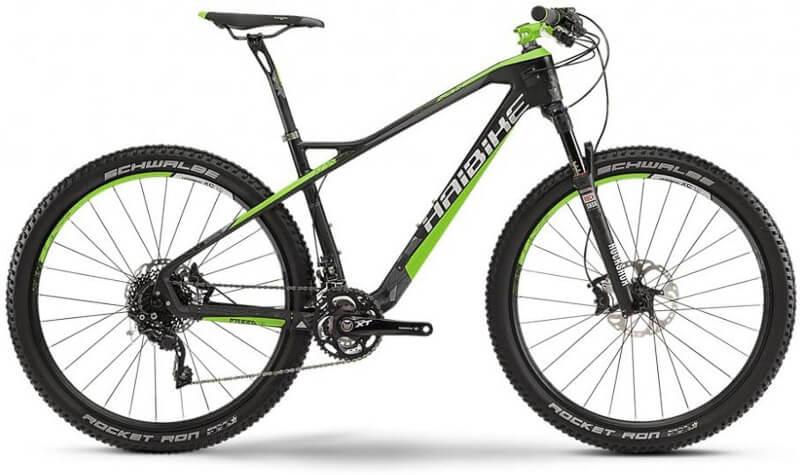 mejores marcas de bicicletas de montaña