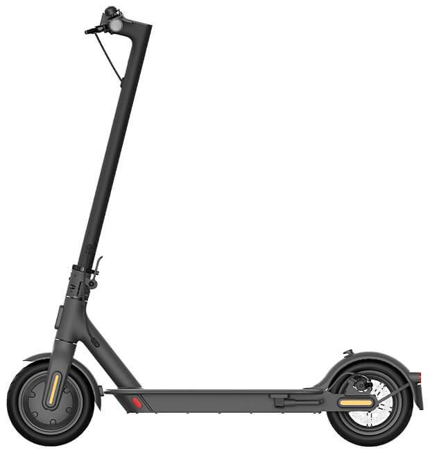 patinete eléctrico xiaomi barato