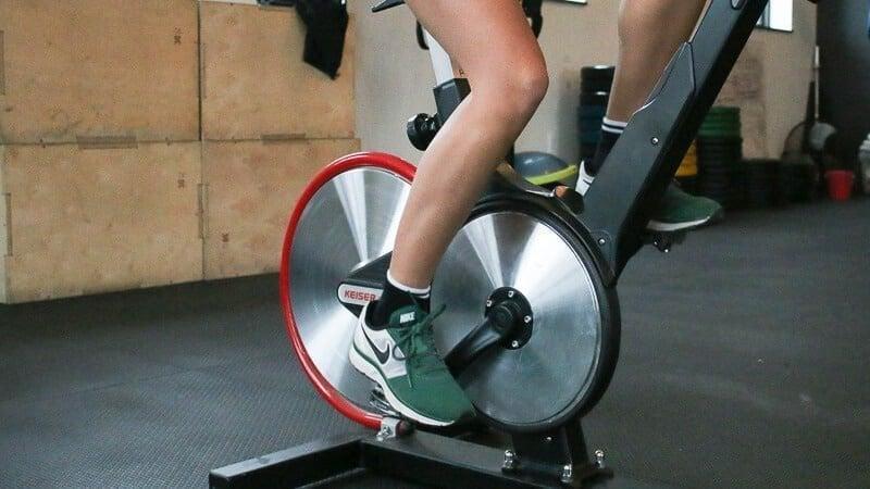 Bicicletas de Spinning Económicas