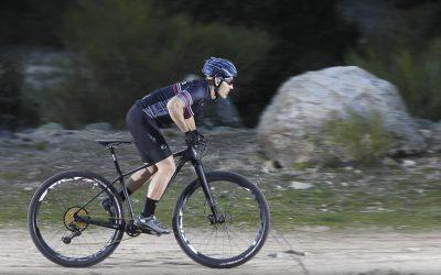 Las mejores E-bikes de montaña baratas