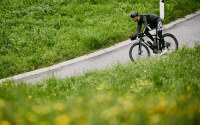 Guía de Compra Bicicleta de Carretera