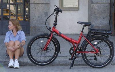 Legend Bikes: La mejor marca española de E bikes