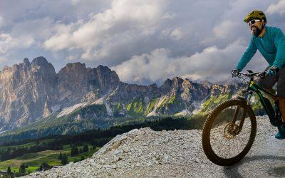 Mejores Bicicletas MTB