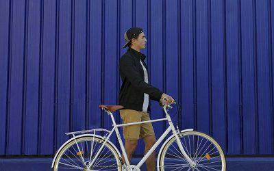 Las Mejores Bicicletas Urbanas