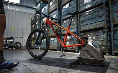 Guía de Compra Rodillos para Bicicleta
